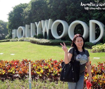 Disneys Hollywood Hotel