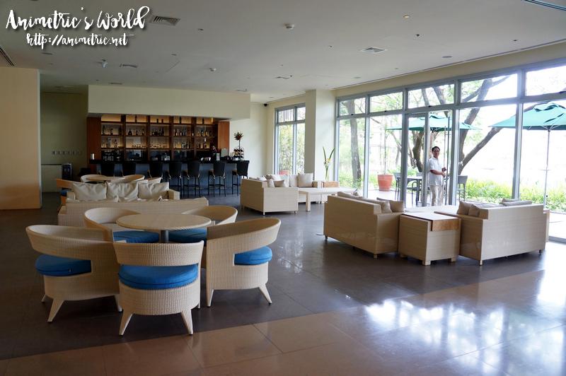 Pico Sands Hotel