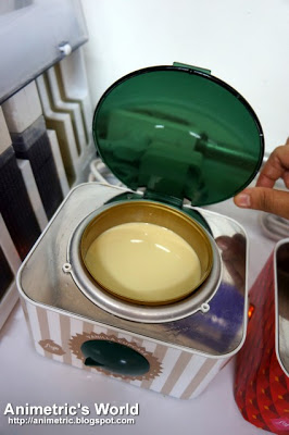 Brazilian Wax at Strip Ministry of Waxing