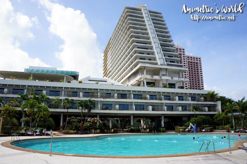 Guam Marriott