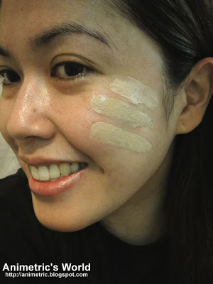 How to find the right BB Cream