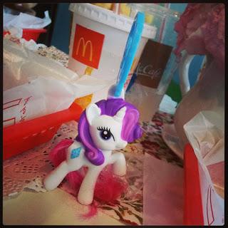 Mcdo Happy Meal Box Philippines
