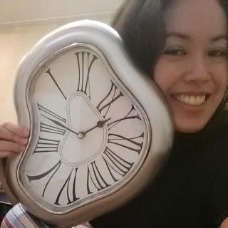 George Nelson Clocks Philippines