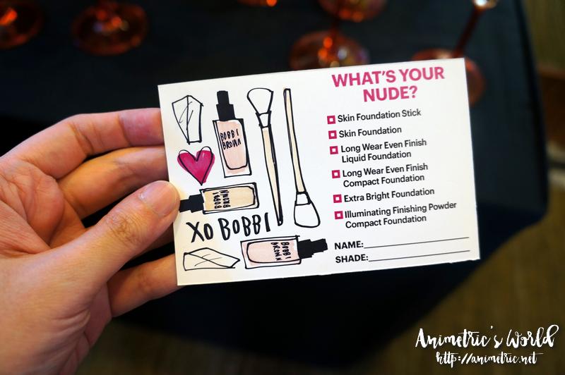 Skin Weightless Powder Foundation by Bobbi Brown Cosmetics #22