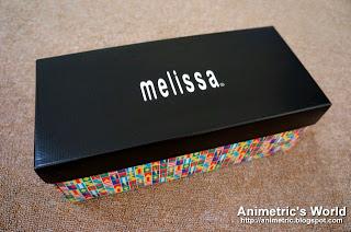 Melissa Bliss Melissa Philippines