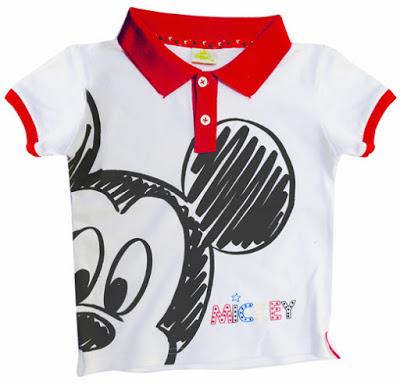 Disney Baby Philippines