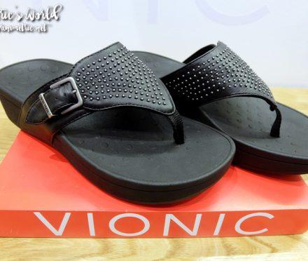 Vionic Philippines