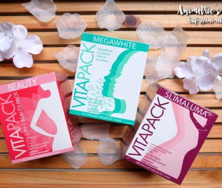 Vitapack Supplements