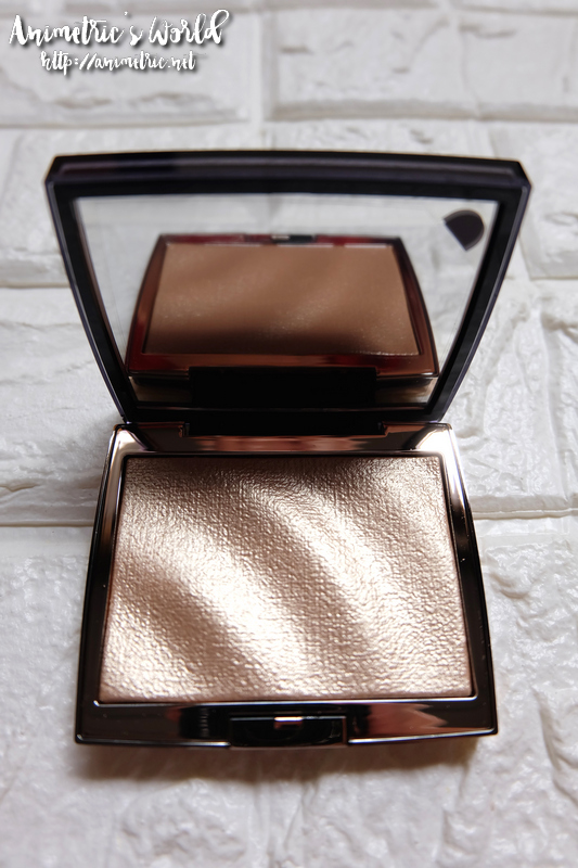 Anastasia Beverly Hills Amrezy Highlighter