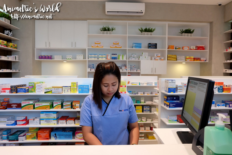 Capital Care Pharmacy
