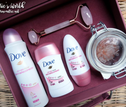 Dove Ultimate Repair Dark Marks Corrector