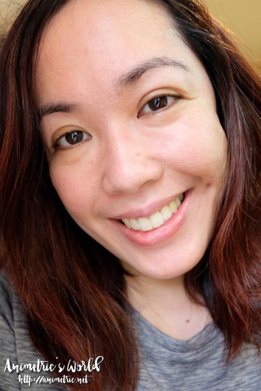 Althea Petal Velvet Sunaway