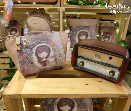 Anneke Bags Philippines